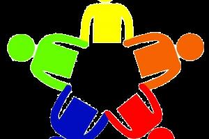 小規模企業共済